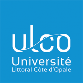 Université du Littoral