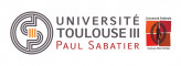 Université Toulouse-III