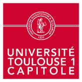 Université Toulouse-I