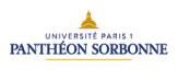 Université Paris-I