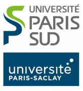 Université Paris-XI
